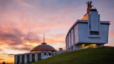 Музей подготовит онлайн-экскурсии по заказу 24 марта, 2020