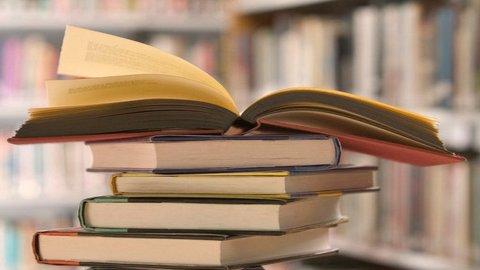 Книги о войне прочитают онлайн