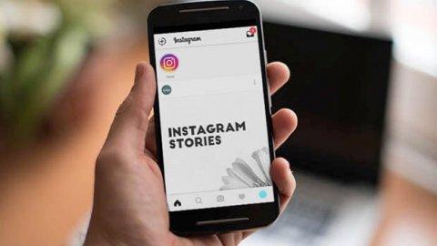Сериал о войне снимут в формате Instagram