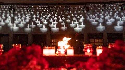 Музей подготовил программу ко Дню памяти и скорби