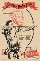 Стрелы Робин Гуда