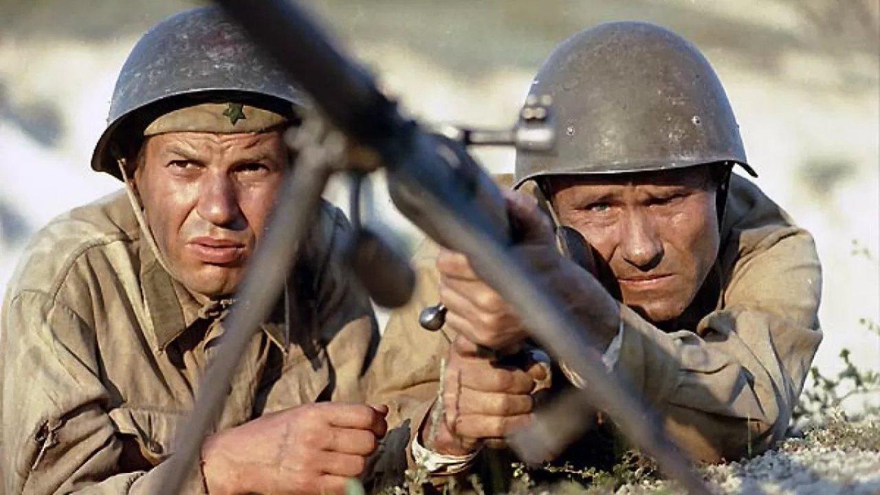 Военно-исторический кинофорум пройдет в регионах
