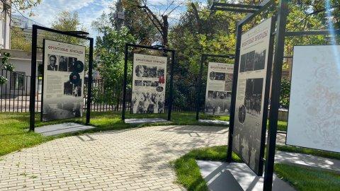 Фронтовые бригады встали у Росконцерта