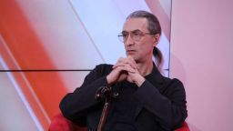 Вадим Гасанов