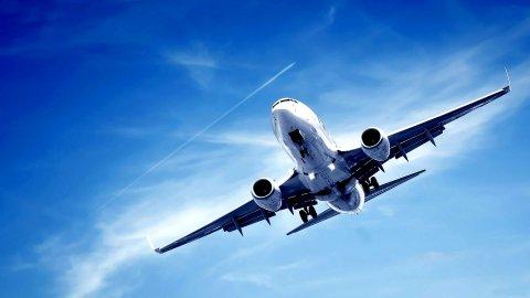 Самолётам дадут доблестные названия